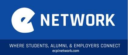 ECPI Network Icon